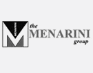 The menarini group