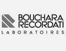 Bouchara recordati laboratoires